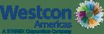 Westcon-SYNNEX-Co_web