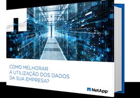 Como melhorar a utilização dos dados da sua empresa?