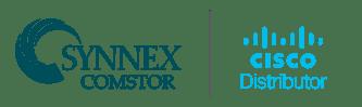 logos_gartner
