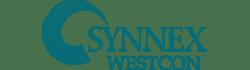 logo_synnex_westcon-1