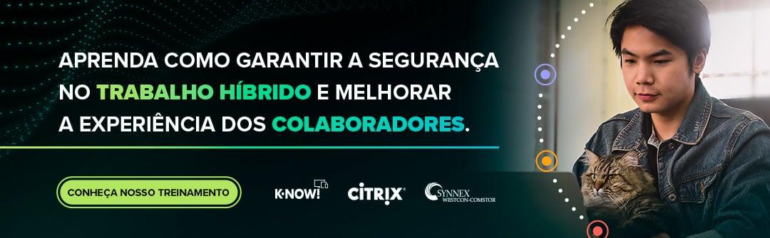 know_cytrix