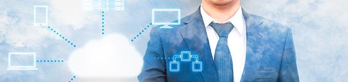 10 considerações importantes ao escolher um provedor de cloud