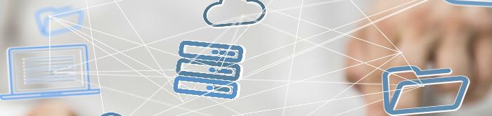 Computação sem servidor: a próxima novidade na nuvem