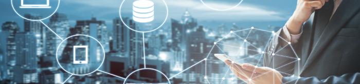 Como os dispositivos móveis podem afetar a segurança da rede corporativa?
