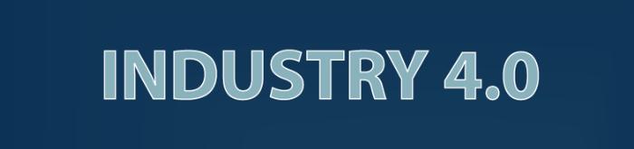 O que é indústria 4.0 e como ela tem afetado o mercado?