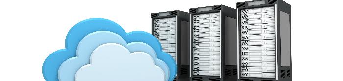Servidor Cloud ou Data Center: qual a melhor opção para os negócios?