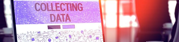 4 ferramentas que irão potencializar os resultados da mineração de dados