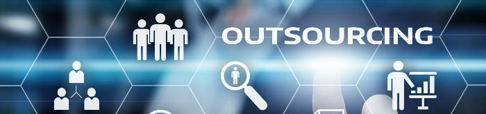 5 erros que podem levar o outsourcing de TI ao fracasso