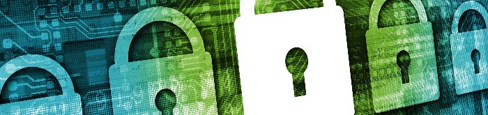 O que é um sistema de prevenção de perda de dados (DLP)?