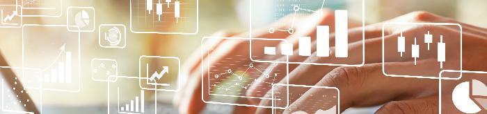 5 passos simples para evitar contratempos em serviços de TI