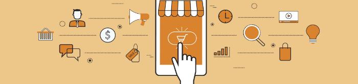 Como o Big Data pode ajudar seus clientes do varejo?