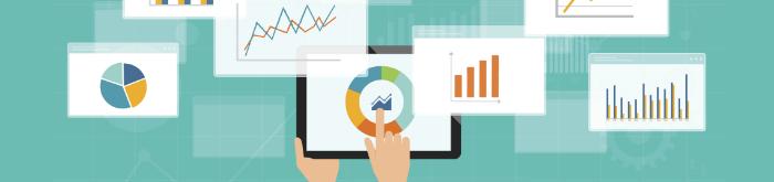 Como realizar a gestão de Big Data com sucesso?