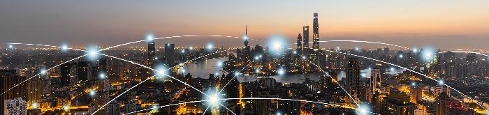 7 formas de melhorar a capacidade da rede sem fio das empresas
