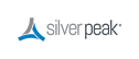 logo-silver-peak